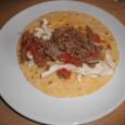 Se siete alla ricerca di qualcosa di sfizioso, economico, particolare e velocissimo da preparare, dovete assolutamente provare i tacos! Un taco è una tortilla messicana che viene ripiegata su se […]
