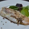 Tra le mie prime ricette vi avevo proposto il mio metodo per preparare dell'ottimo pesce al forno gratinato. Oggi vorrei suggerirvi un altro metodo di cottura del filetto di merluzzo […]