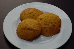 biscotti-carota-7