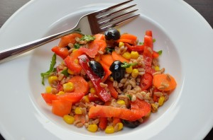 insalata-farro-vegetariana-2
