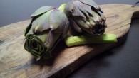 I carciofi sono una delle mie verdure preferite, amo questa stagione perché se ne trovano tantissimi, buoni e a prezzi bassi. Dal punto di vista nutrizionale i carciofi sono ottimi […]