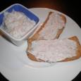 L'idea di oggi potrà salvarvi se siete alla ricerca di qualcosa da servire per un aperitivo dell'ultimo minuto al posto delle solite patatine e snack croccanti. Potrete usare prodotti che […]