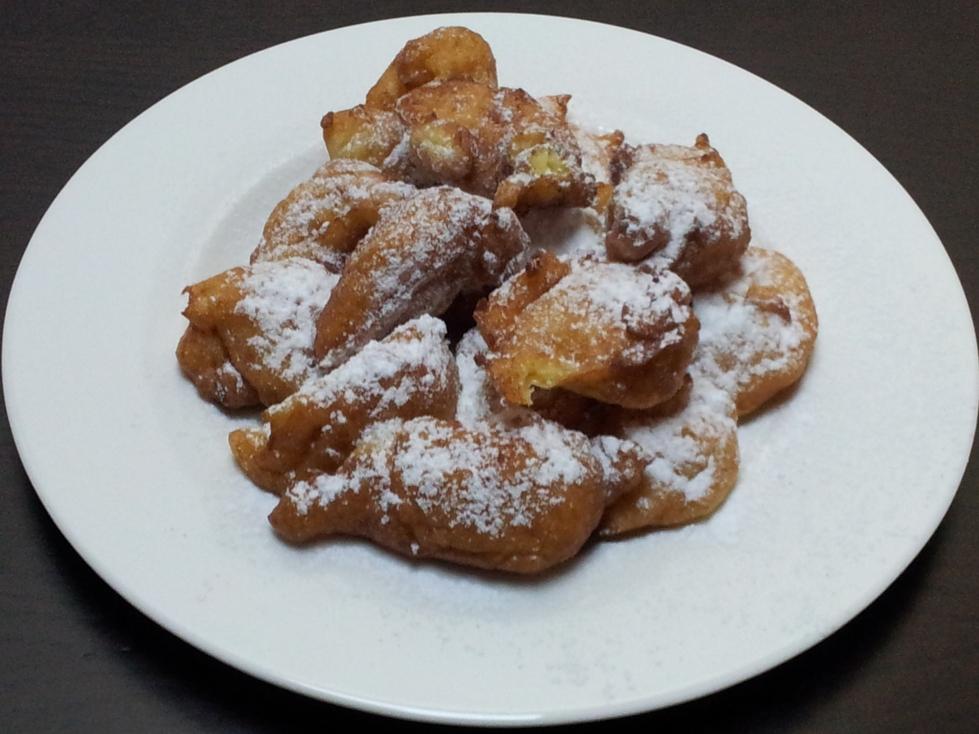 frittelle-senza-glutine-1