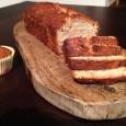 Non sei una foodblogger se prima o poi non prepari un banana bread. Non che io mi senta una foodblogger, ultimamente ho pochissimo tempo da dedicare alla cucina, però l'altro […]