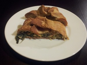 torta-salata-porro-salmone-1