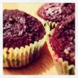 I muffin sono fra i miei dolci preferiti: si preparano velocemente e sono facili facili da fare, possono essere una bella idea regalo home made e non è difficile prepararli […]