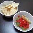 Oltre all'hummus una delle mie salse preferite è la guacamole. Mi piace perché è fresca, leggera e sfiziosa e si può accompagnare sia a tortilla chips, sia a verdure crude […]