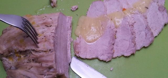 """La lonza di maiale rientra nei miei cibi """"salva cena da preparare in anticipo"""": quando ho tempo nel weekend preparo un bel pezzettone di lonza, la taglio a fettine e […]"""
