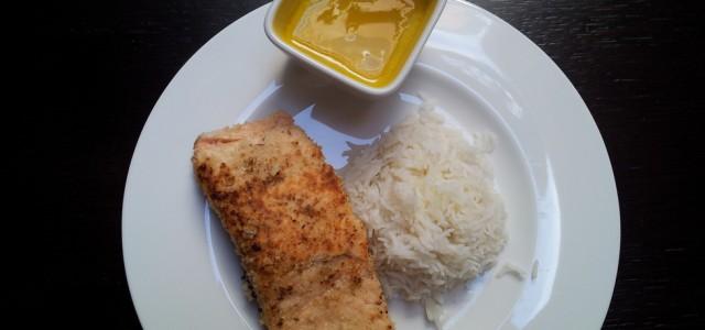 La ricetta di oggi è a base di salmone: lo so, ne ho fatte molte, ma il salmone è uno dei pesci preferiti da me e dal mio uomo, quindi […]