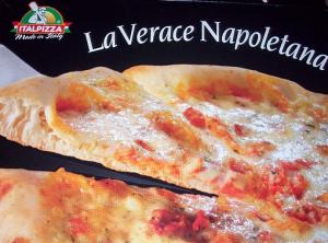 Italpizza-VeraceNapoletana