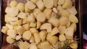 come trovare l'aglio