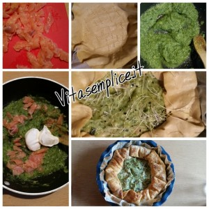 Torta-salata-salmone-zucchine-1