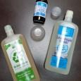 Oggi si parla di prodotti per la casa e il bucato. Da qualche anno per la cura del corpo e dei capelli ho cominciato a usare prodotti con ingredienti buoni, […]