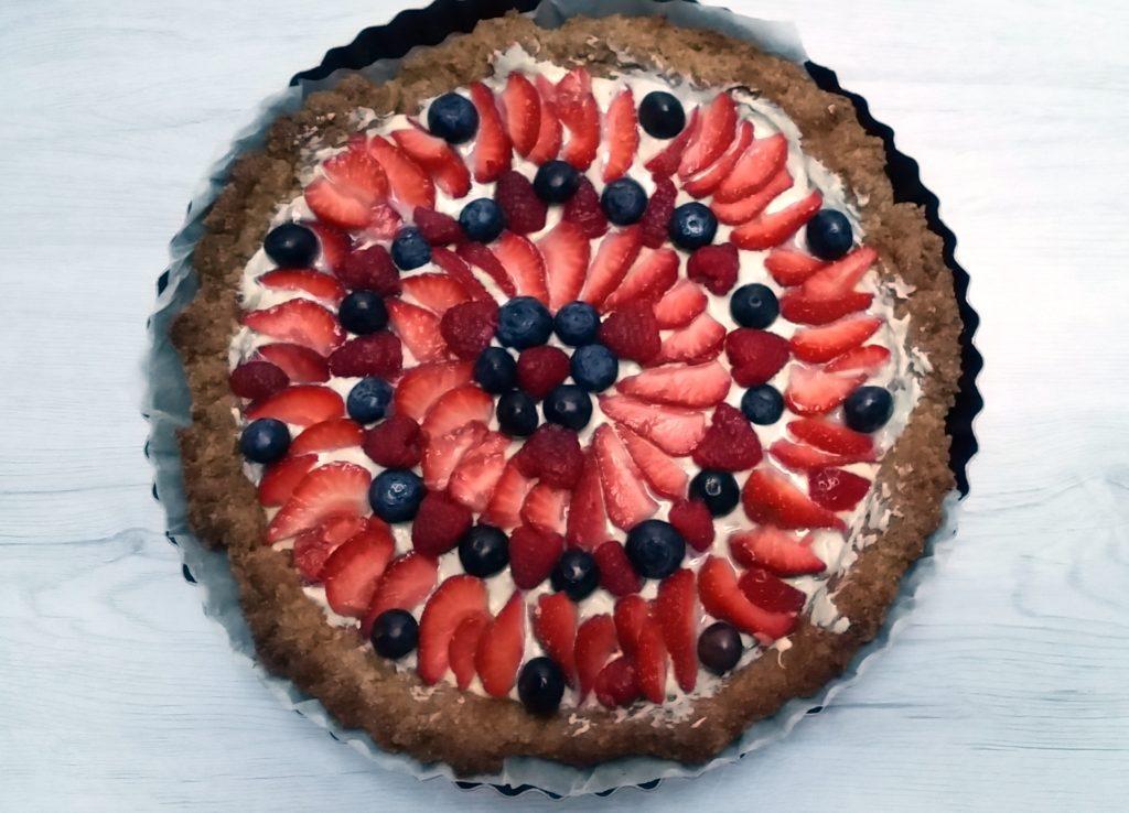 crostata_al_cioccolato_con_frolla_integrale_vegana