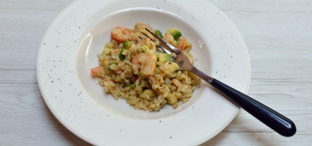 La ricetta di oggi è un ottimo piatto perfetto per un picnic o per un pranzo fuori. Potreste anche cucinarlo per un invito fra amici e farete un figurone. Di […]