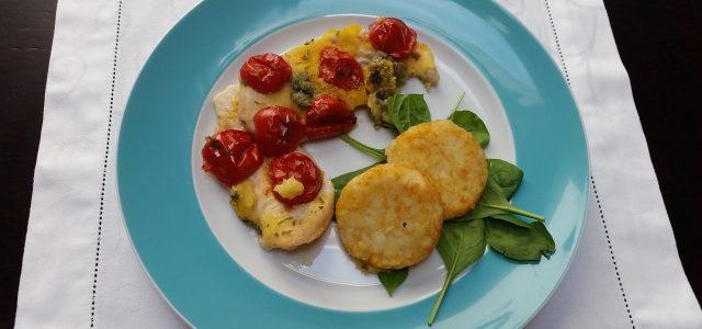Oggi abbandoniamo i piatti vegani e i primi piatti per vedere insieme un secondo. La ricetta semplicissima che vi propongo prevede l'utilizzo di carni bianche, in particolare di petto di […]