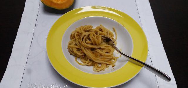 Buongiorno a tutti! Il piatto di oggi è stato improvvisato oggi a pranzo, non avevo molta voglia di cucinare e non sapevo cosa preparare e il risultato è stato un […]