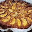 Buongiorno a tutti! La ricetta di oggi è una torta soffice alle pesche, perfetta in questo periodo in cui le pesche sono di stagione. Per la preparazione ho usato la […]