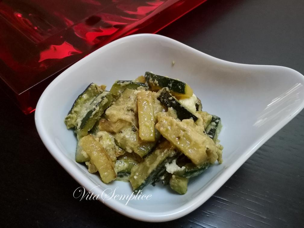 zucchine_alla_feta